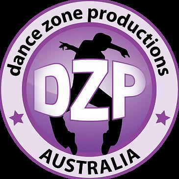 dzp logo.jpg