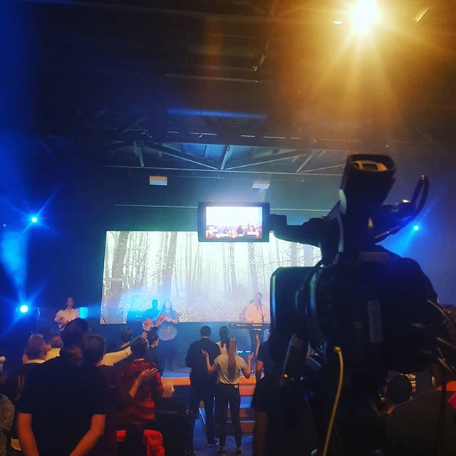 we can cater for all your live streaming needs from a single camera live stream to a full multicamera  live switched video production with video playback inside the live stream, we can live stream to many platforms like Facebook, YouTube, Skype and private secure platforms as well. Contact us for more info