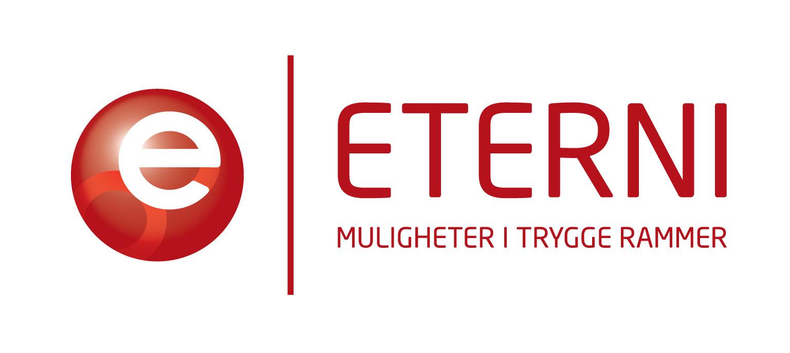 eterni_logo.jpg