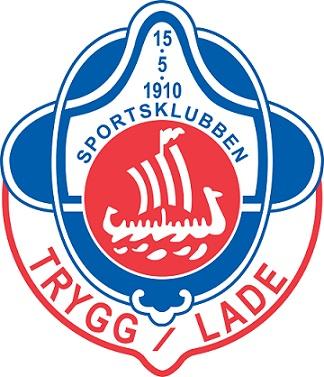 TL_logo-rgb-liten.jpg