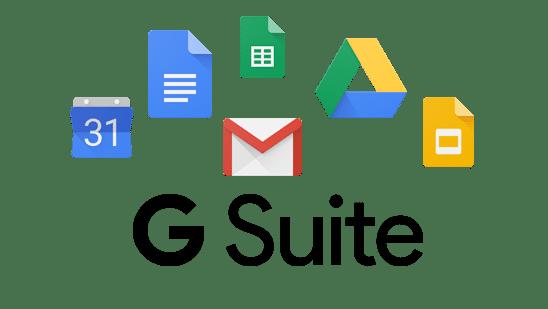 G-Suite-Portfolio-Final-1.png