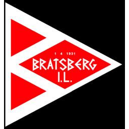 Bratsberg-IL.png