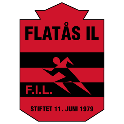 FlatasLogo.png