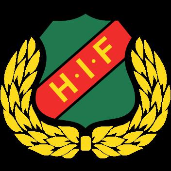 HIF.PNG