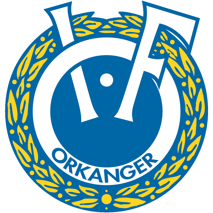 logo-stor.png