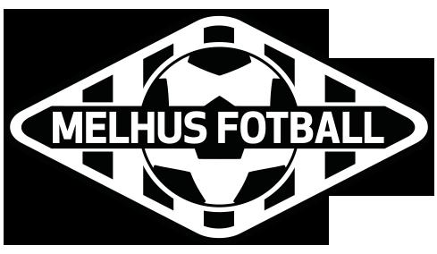 Melhus-Fotball-logo-2017-Dynamis.png