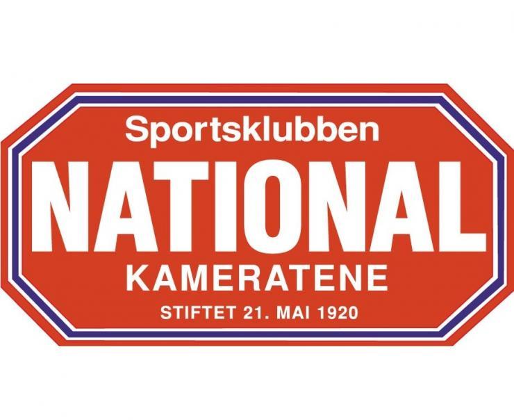NatKamLogo2.jpg