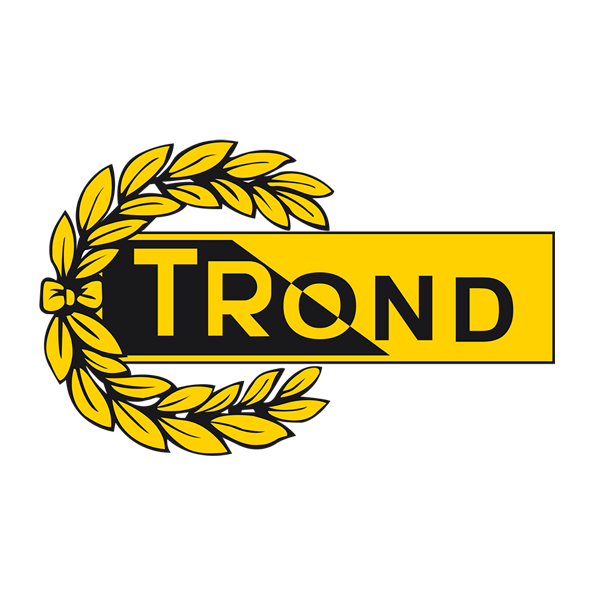 Trond_FB_profilbilde.jpg