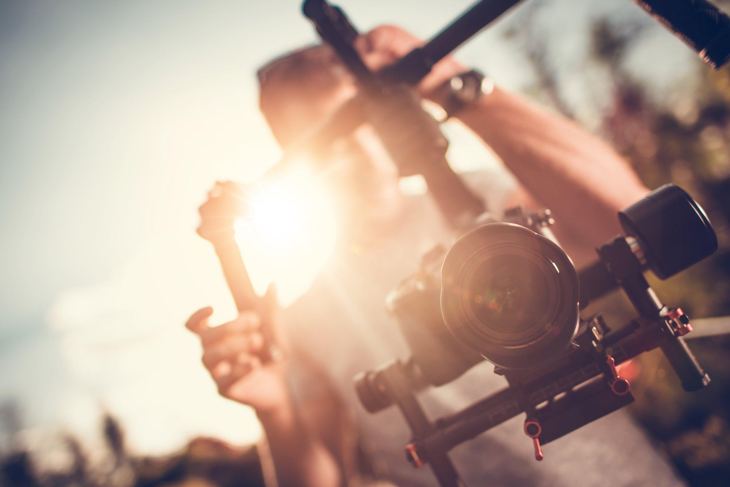 Camera-Gimbal-DSLR-Video.jpg
