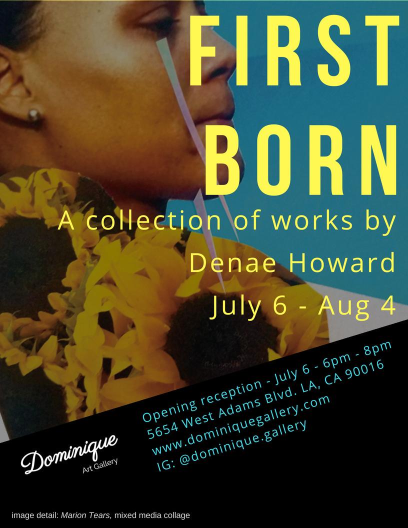 Dominique Gallery.FIRST BORN.black.jpg