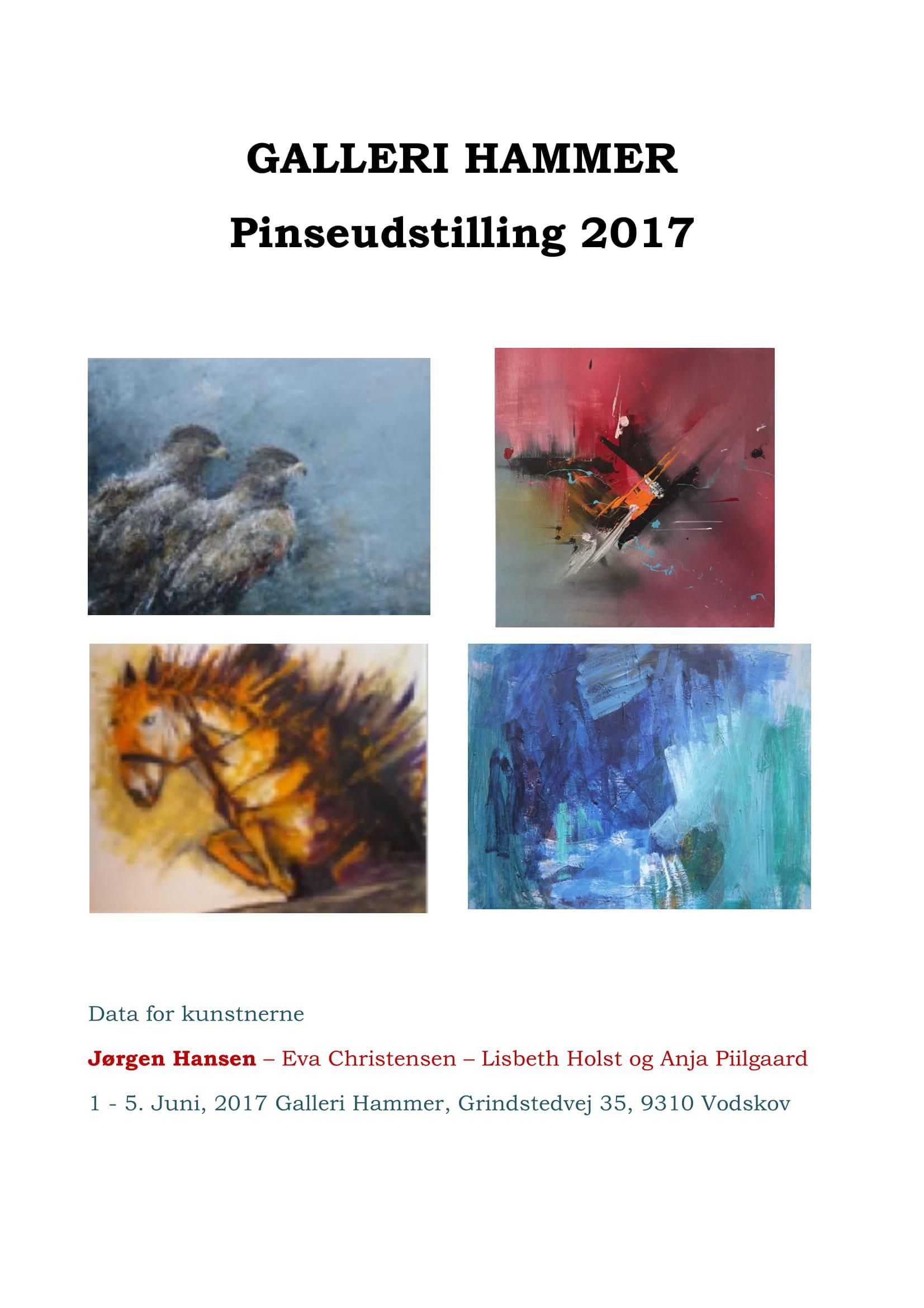 katalog pinseudstilling 2017-1.jpg