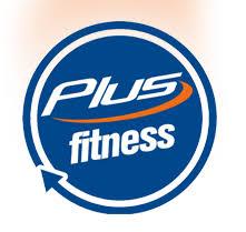 plus fitness.jpg
