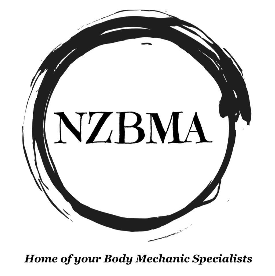 NZBMA.jpg