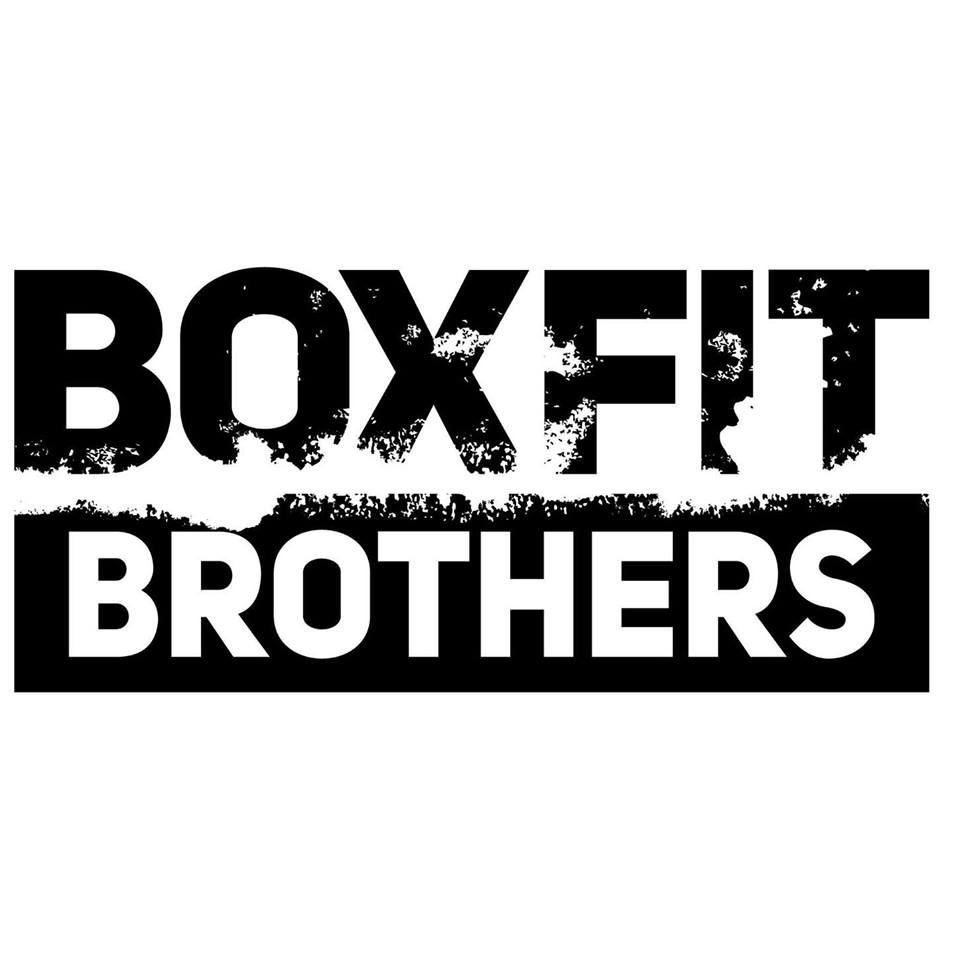 Boxfit Brothers.jpg
