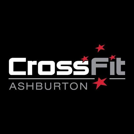 Crossfit Ashburton.jpg