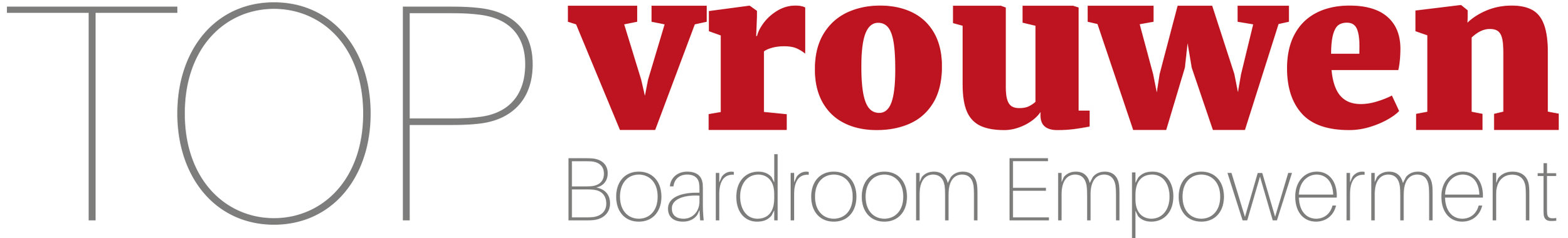 logo-topvrouwen-highress.jpg