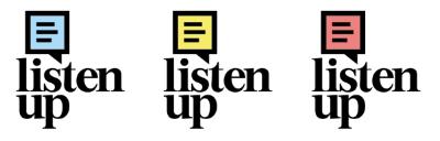ListenUpdrieKLEIN.png