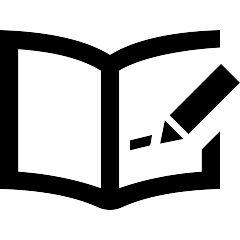 iconmonstr-book-18-240.png