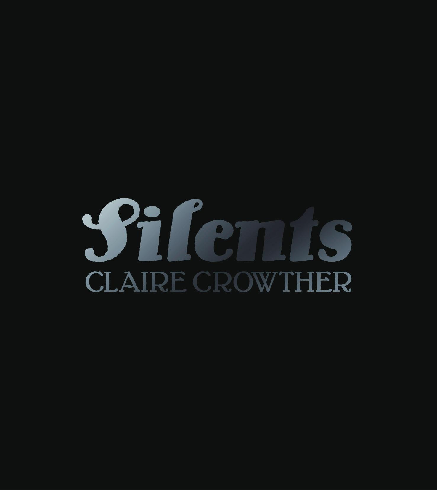 Silents cover SS (visual) cmyk hi.jpg