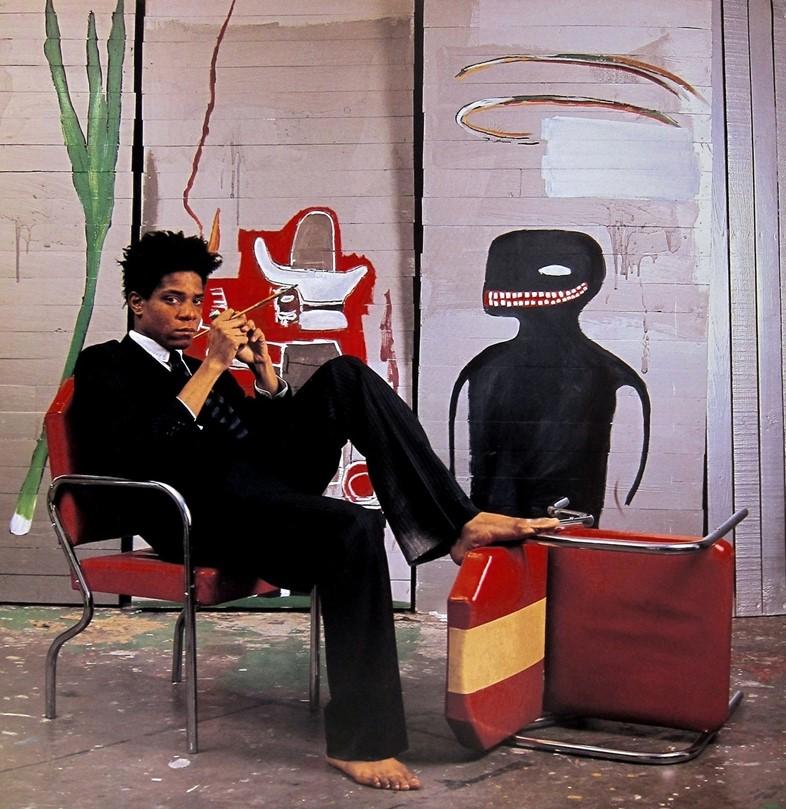 1 Basquiat portrait.jpg