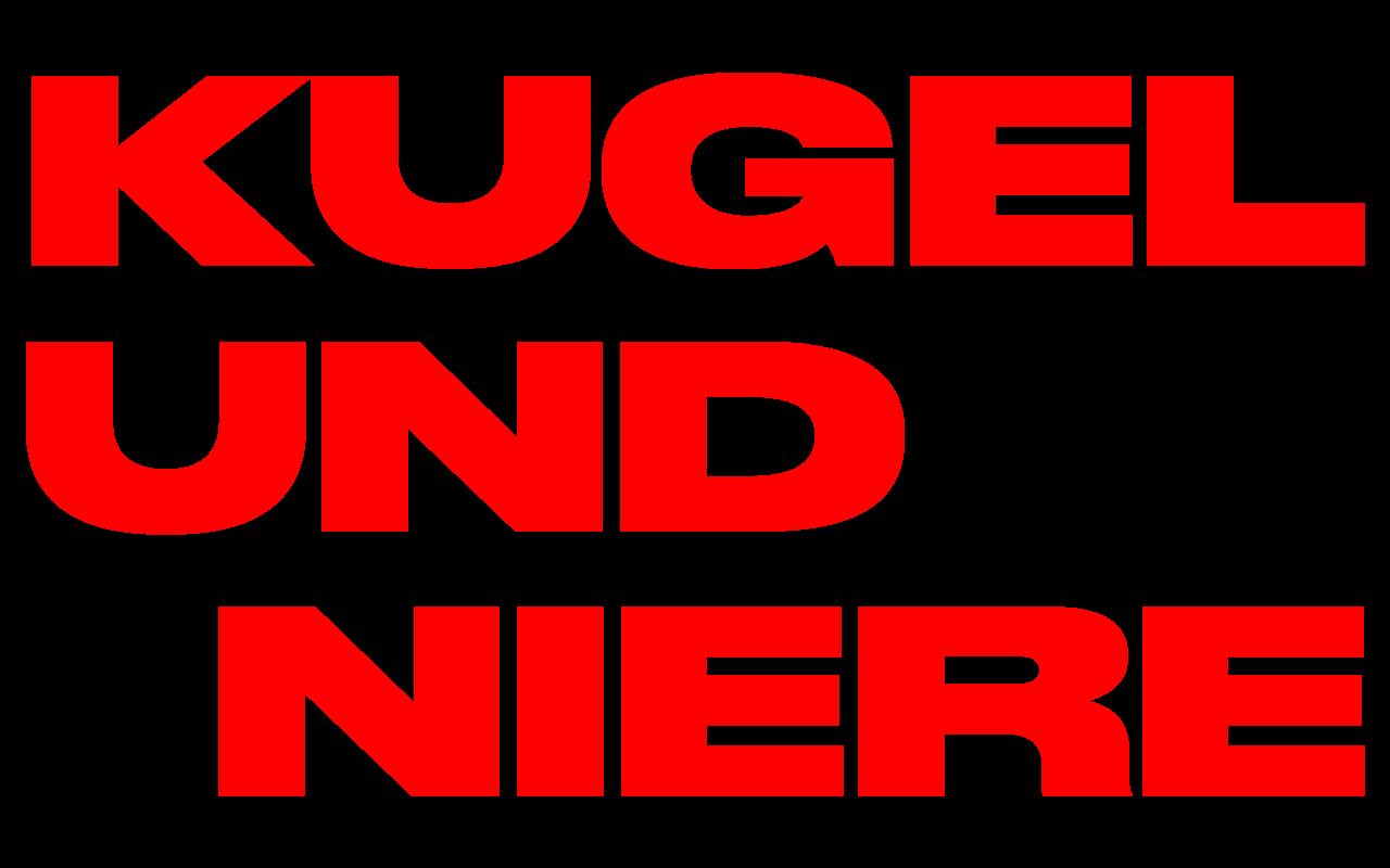 Podcast-Produktion - handgemacht in München