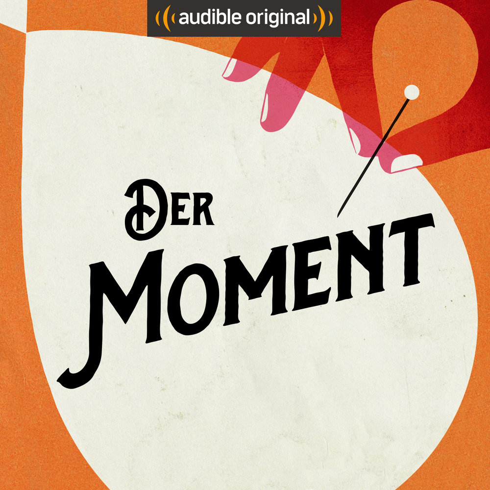 0000_LM_Podcasts_Der_Moment_2400x2400.jpg