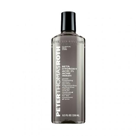 Beta Hydroxy Acid 2% Acne Wash by Peter Thomas Roth