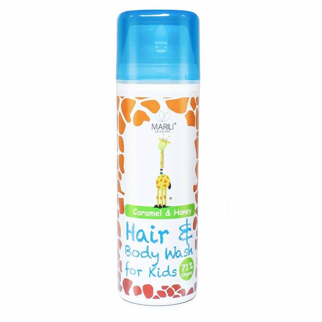 bath-wash-marili-kids-hair-body-wash-caramel-and-honey-1_1024x1024.jpg