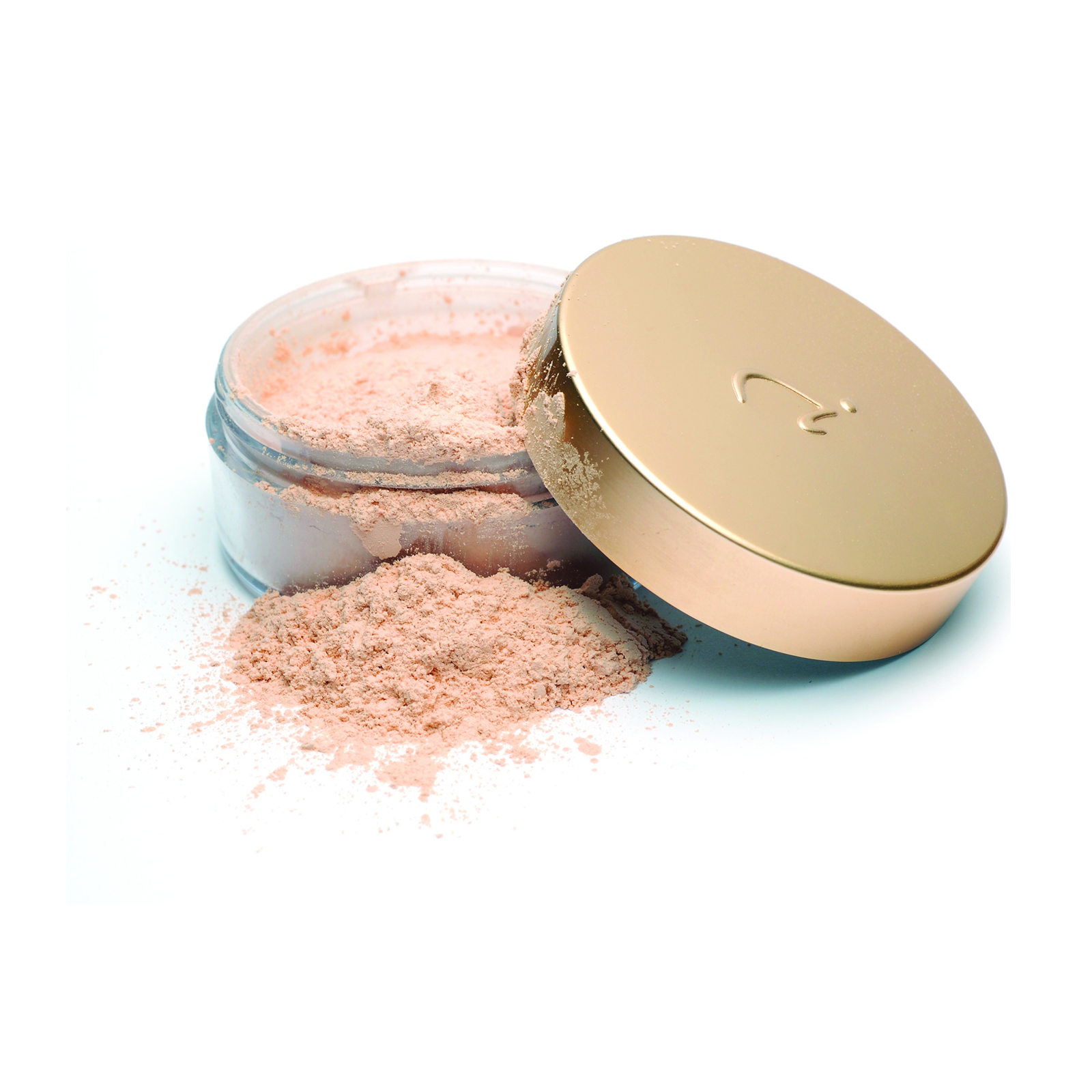 Jane_Iredale_Amazing_Base_Loose_Mineral_Powder_SPF_20_10_5g_1378130285