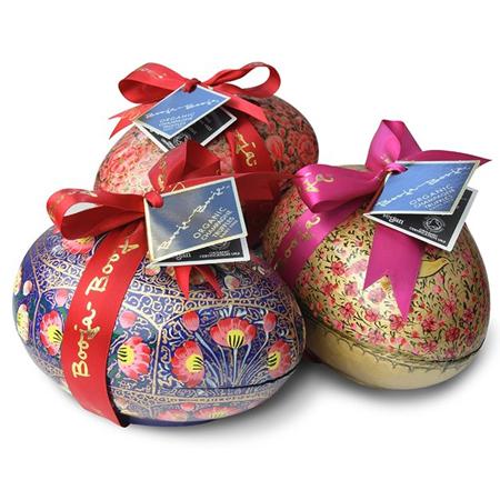 booja-booja-booja-booja-almond-caramel-truffles-easter-egg_0.jpg