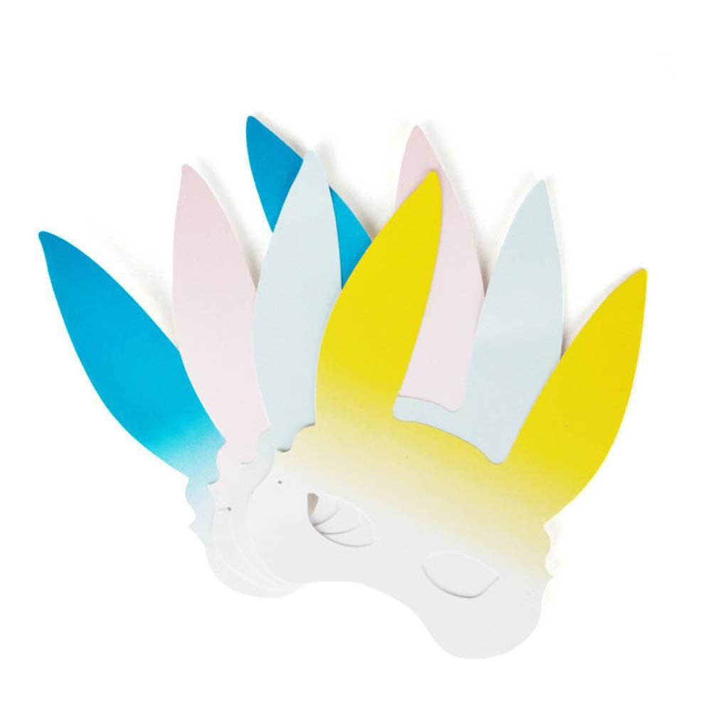 rabbit-masks-set-of-8.jpg