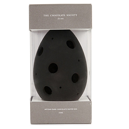 selfridges-the-chocolate-society-dark-chocolate-monochrome-egg.jpg