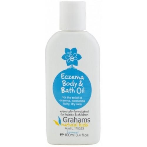 grahams-eczema-body-oil-500x500.jpg
