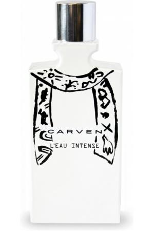 fragrances-carven-l-eau-intense-eau-de-toilette-illustrated-edition.jpg