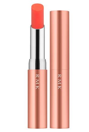 7 Bold and Beautiful Lipsticks