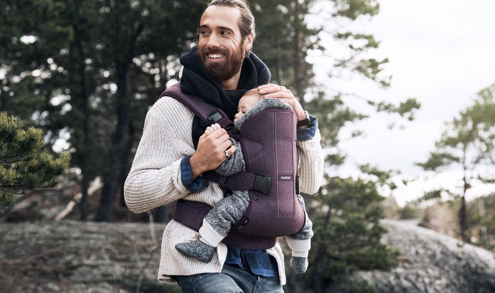 babybjorn-babycarrier-one-woods-04.jpg