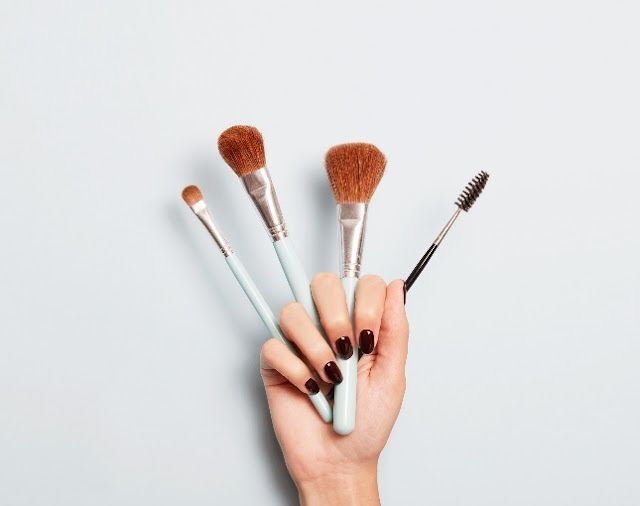BEAUTII; The Next Level In On-Demand Beauty