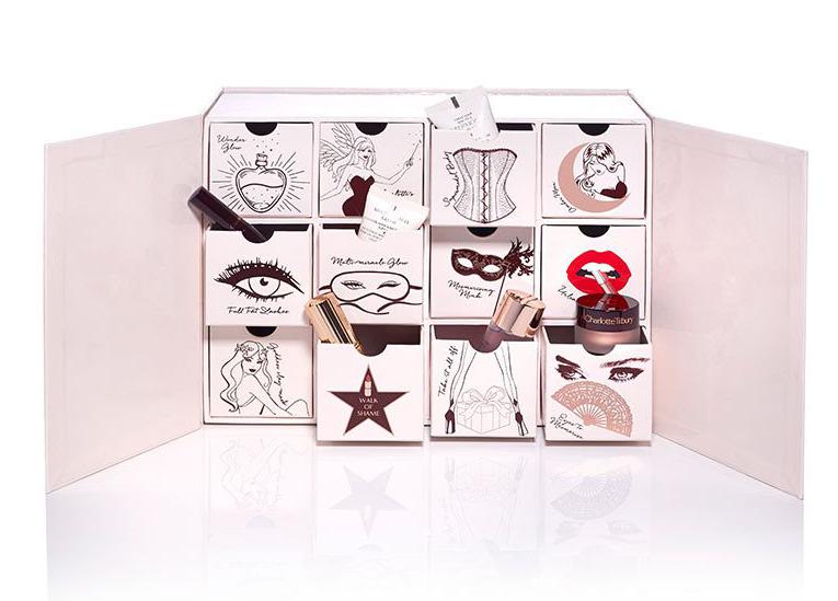 charlotte-tilbury-naughty-nice-box-open_002_-1-copy.jpg