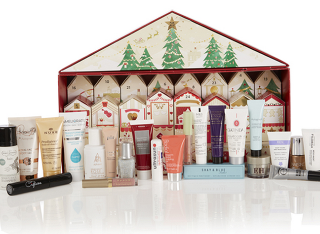 ms-beauty-advent-1.png
