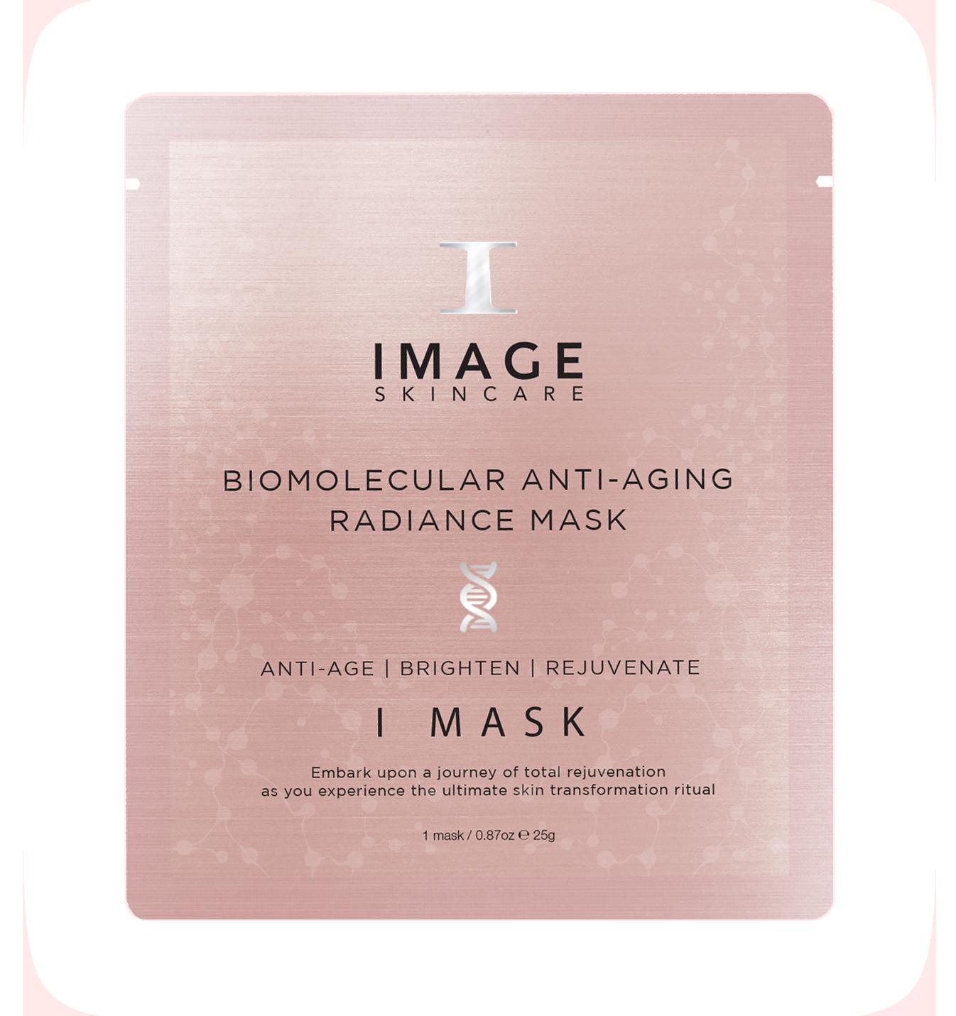 anti-aging_radiance_i_mask.png