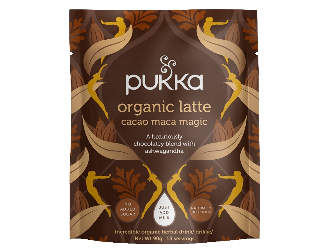 988_CACAO MACA_LATTE_POUCH_