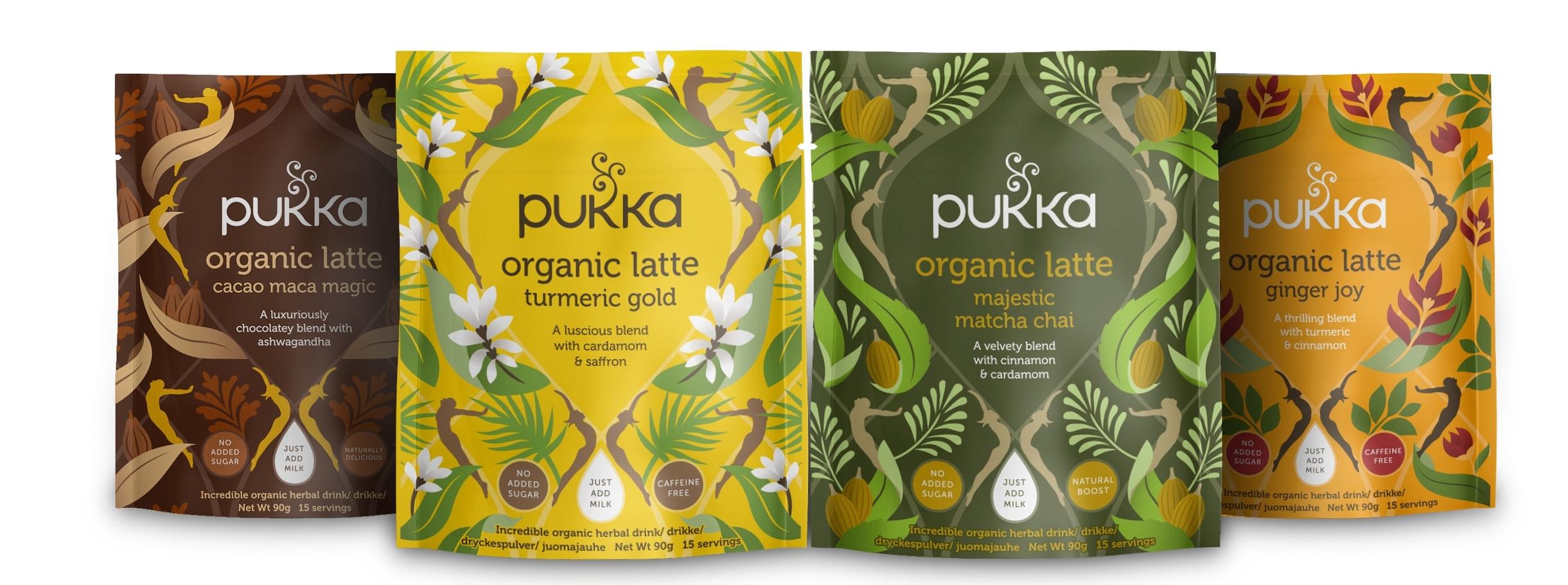 Pukka Latte Group CGI.jpg