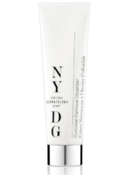 NYDG - Colloidal Oatmeal Cleanser £30