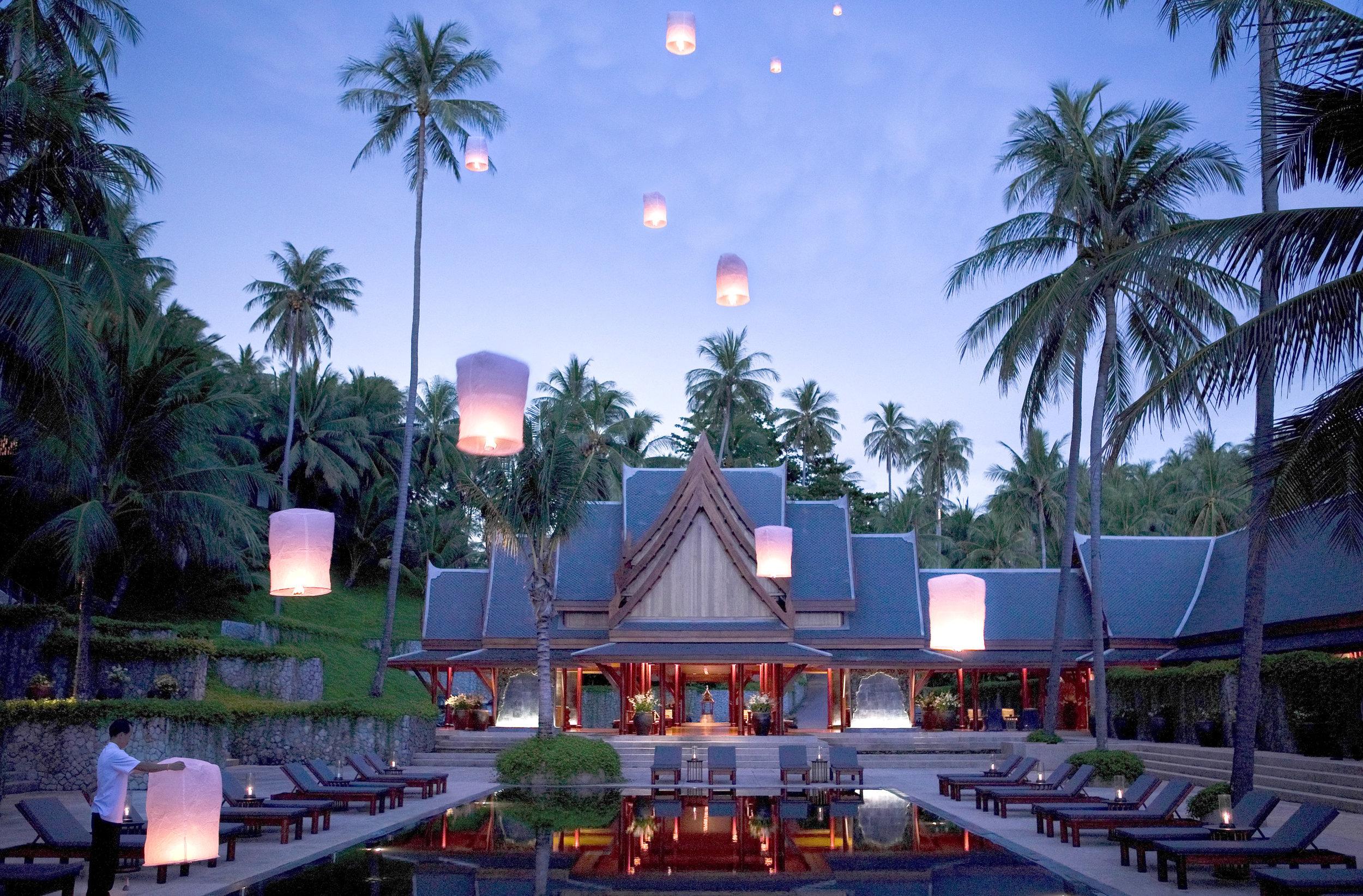 Amanpuri-lobby-pavilion.jpg