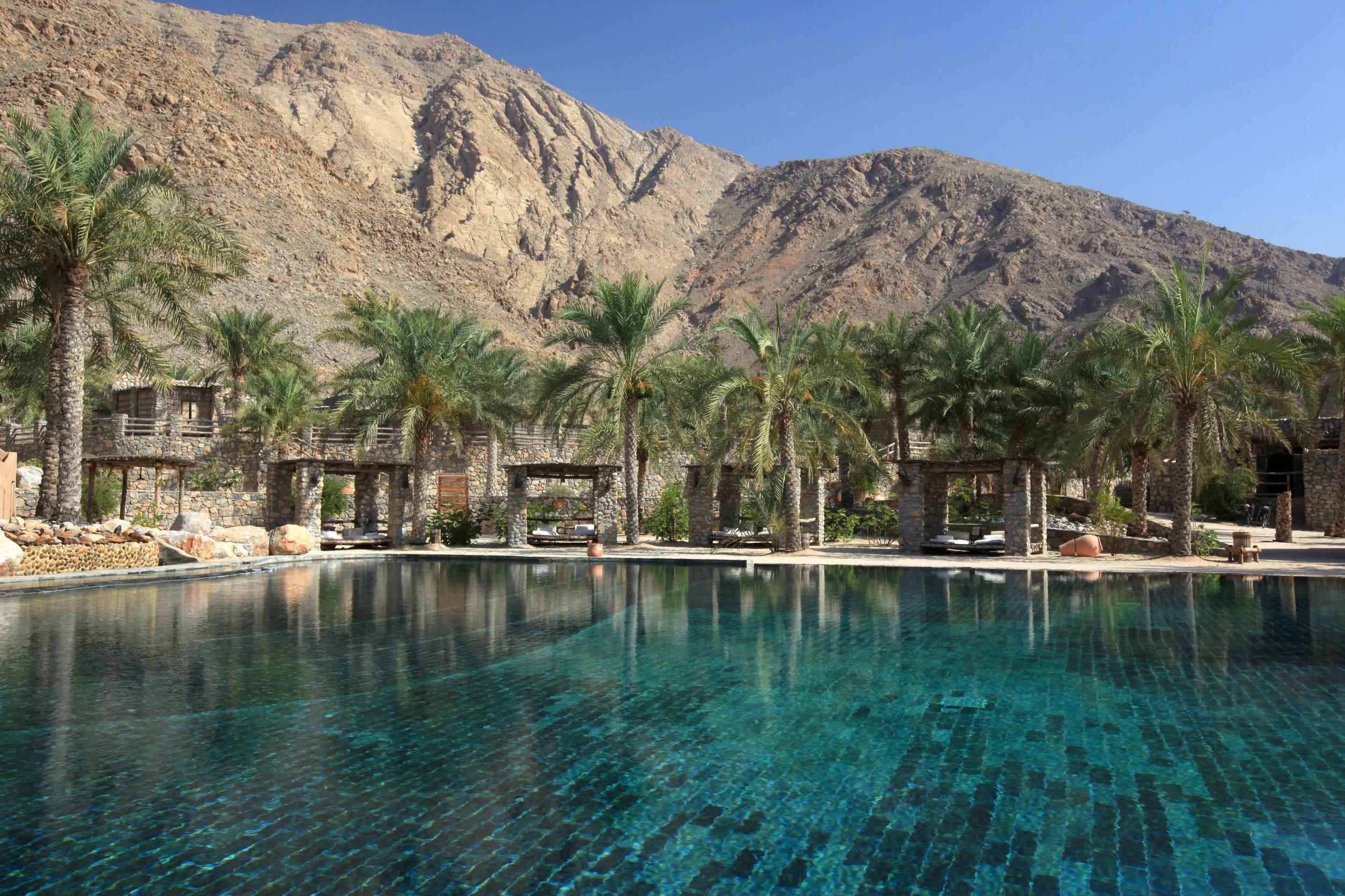 Zighy-Bay-swimming-pool.jpg