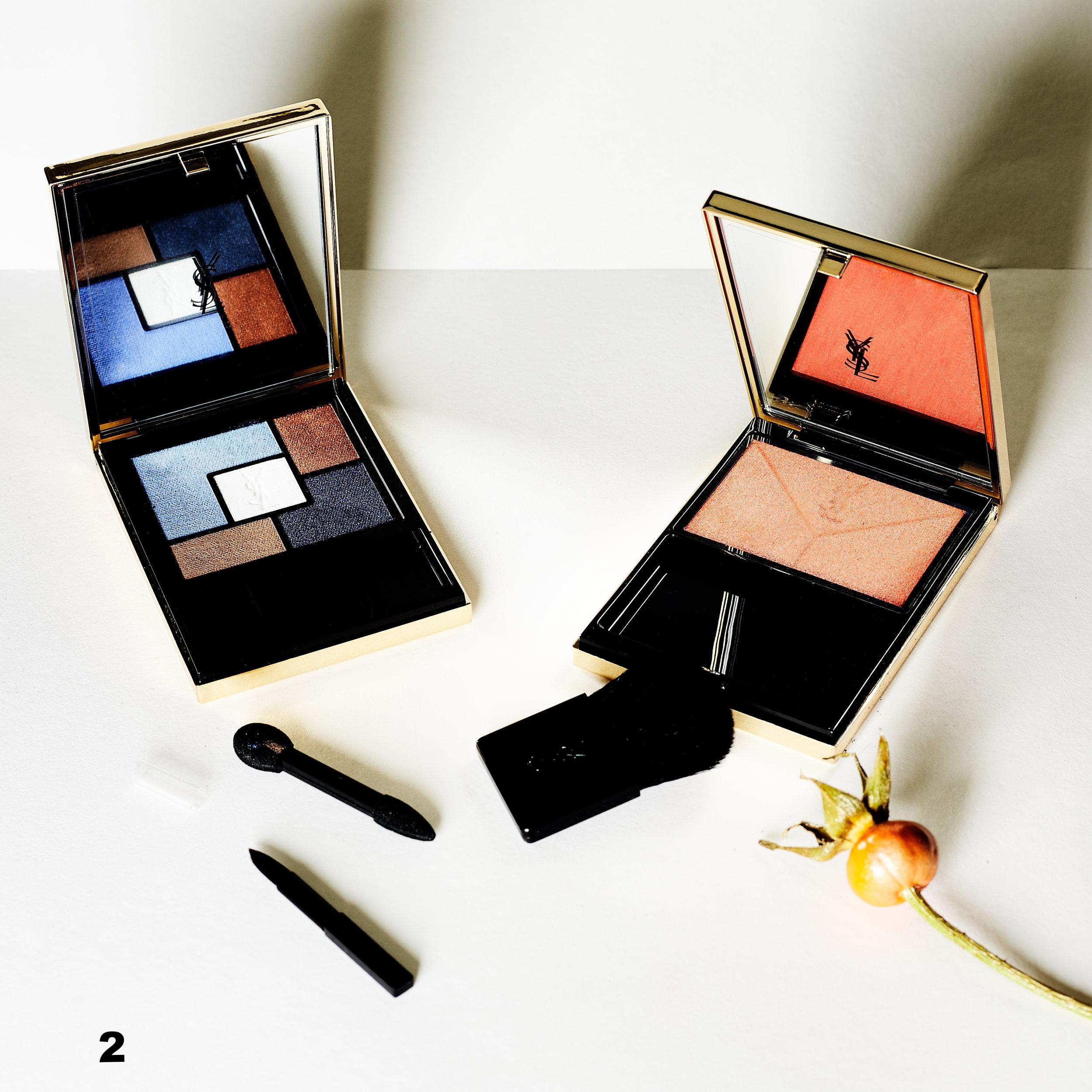 AsiaWerbel_makeup72dpi 34.jpg