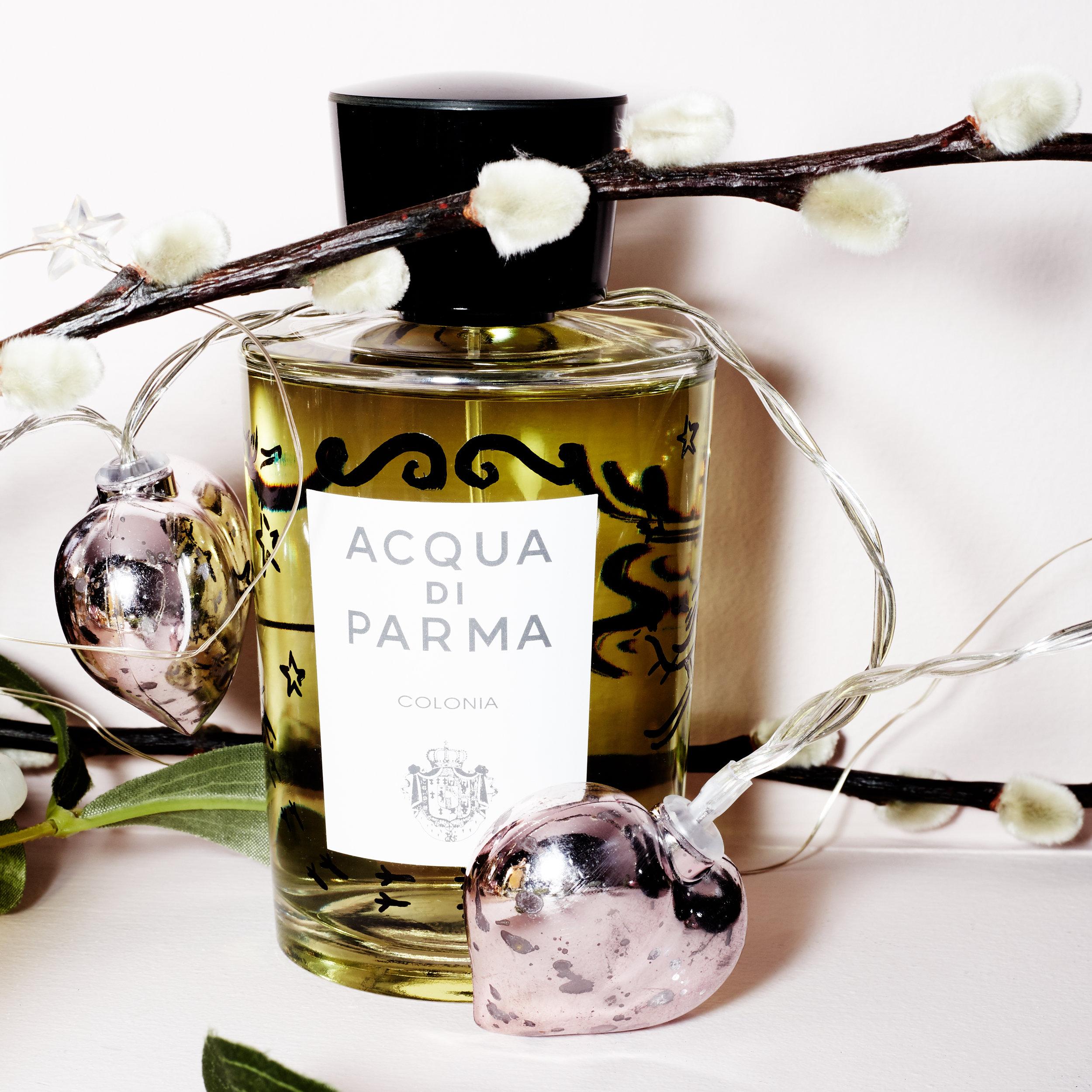 AsiaWerbel_perfumefinals 6.jpg