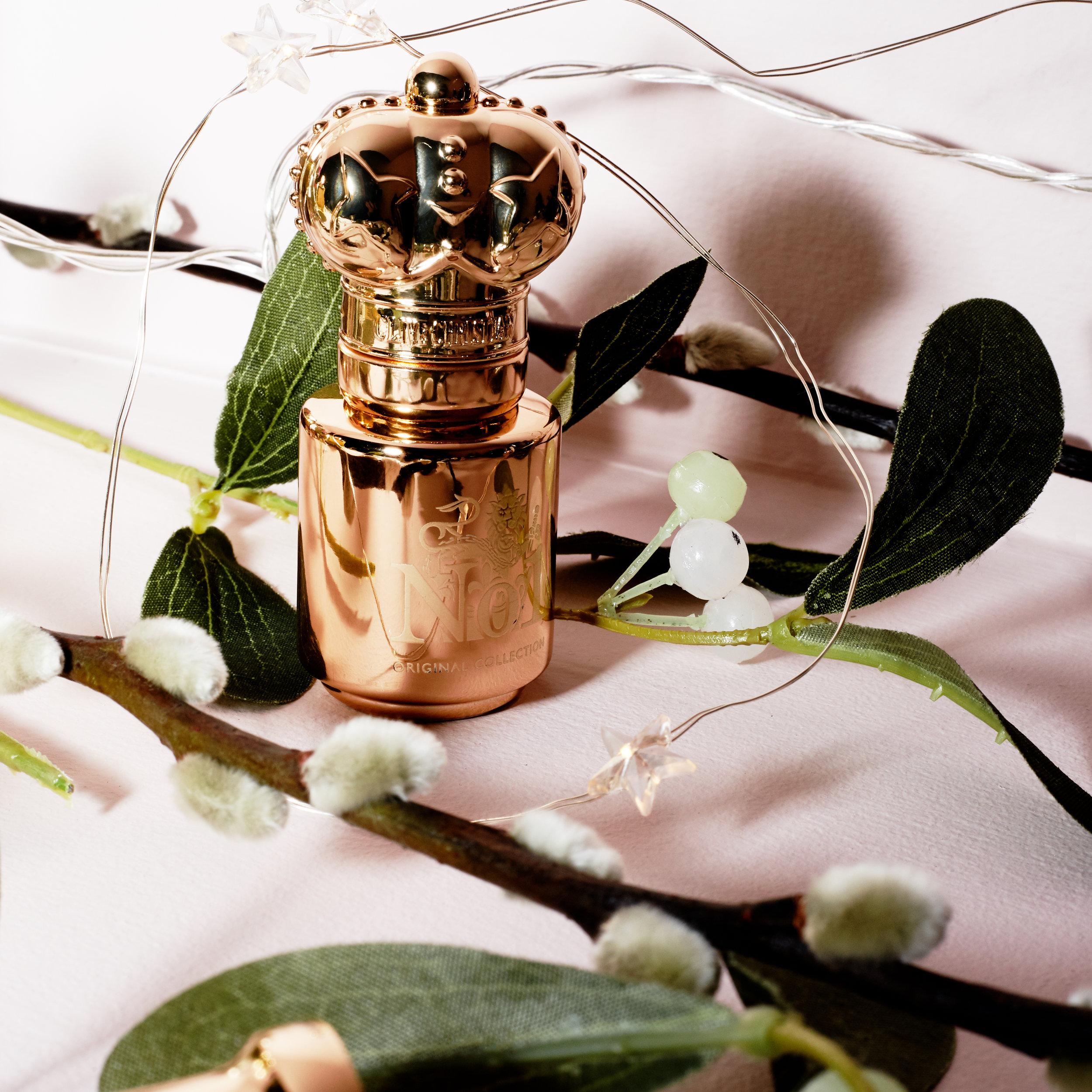 AsiaWerbel_perfumefinals 8.jpg