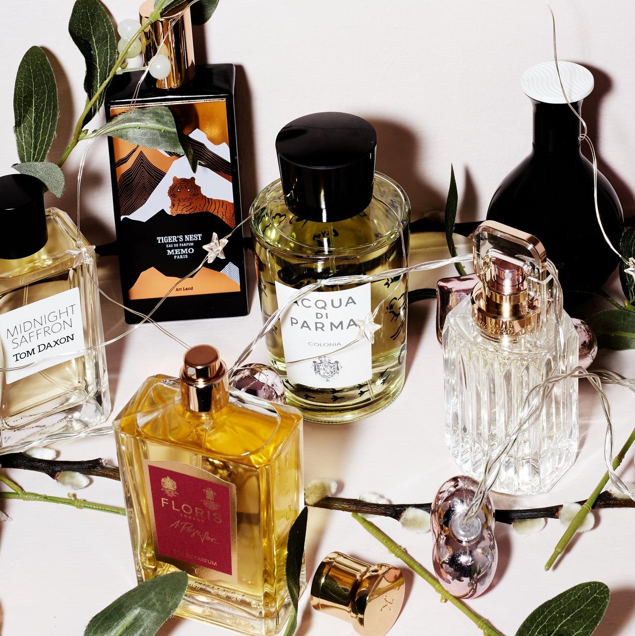 AsiaWerbel_perfumefinals 2.jpg