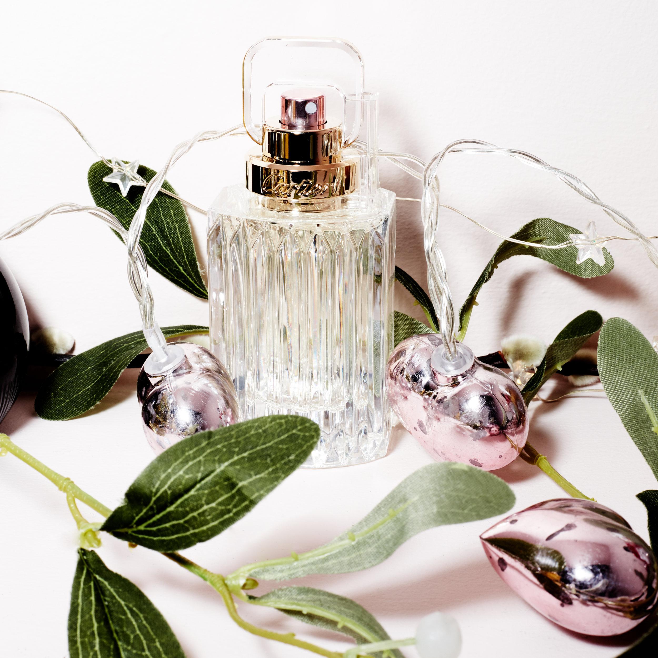 AsiaWerbel_perfumefinals 4.jpg